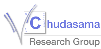 The Chudasama Research Group